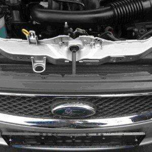serratura cofano anteriore ford focus c max 2004
