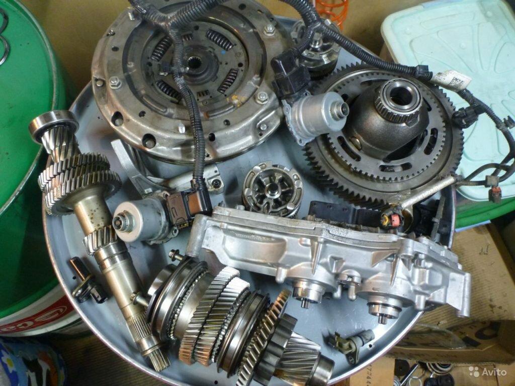 Ремонт акпп форд фокус Замена моторного масла в двигателе фольксваген джетта 5