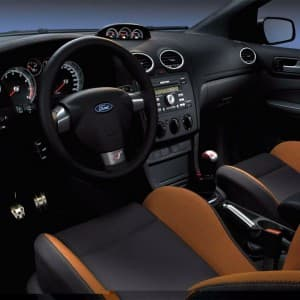 Tyuning salona Ford Fokus Ford Focus 3 1 300x300 - Форд фокус 3 доработки своими руками
