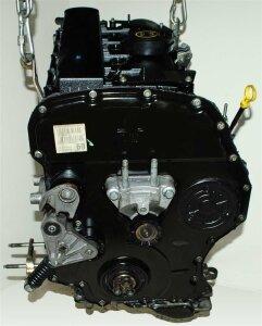 Тех характеристики форд мондео 3