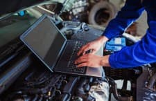 Положительные и негативные стороны чип-тюнинга двигателя