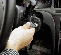 Почему может не заводиться Форд Фокус 3: основные причины