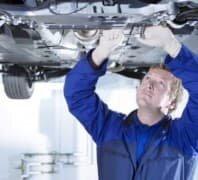 Как подключить магнитолу на Форд Фокус?